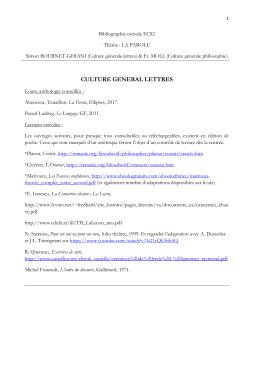 bibliographie_culture_gnrale_ecs2_moll_bournet ( PDF