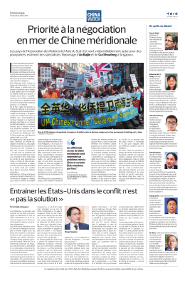0722 for Le Figaro.indd