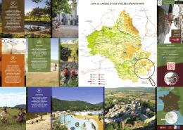 Télécharger la brochure au format pdf