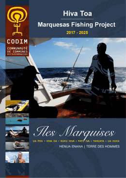Hiva Toa – Marquesas Fishing Project - pdf 1 Mo