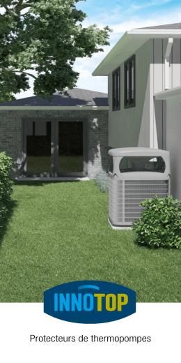 TOIT-INNO.FR - Excel Climatisation