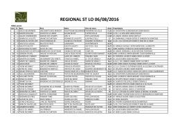 regional st lo 06/08/2016