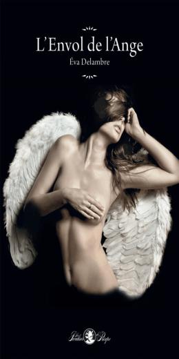 L`Envol de l`Ange