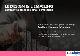 le-design-et-lemailing-comment-realiser-son