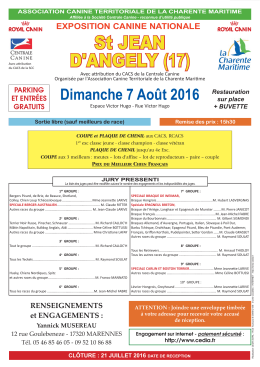 St JEAN D`ANGELY (17)