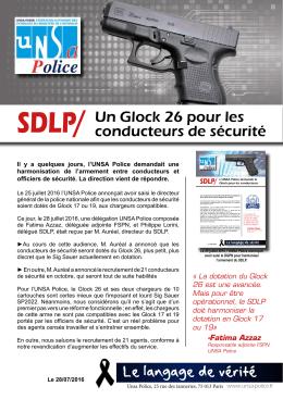PDF (248.2 ko) - Unsa