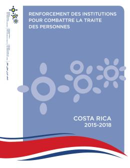 Français - Bureau international des droits des enfants