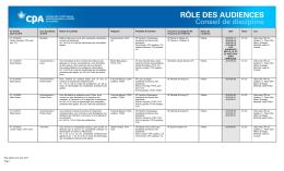 2016-05-30 No dossier PDF