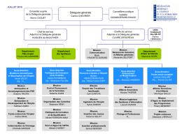 Téléchargement (192.5 ko) - Ministère du Travail, de l`Emploi, de la