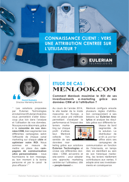 menlook.com - Hack In Progress