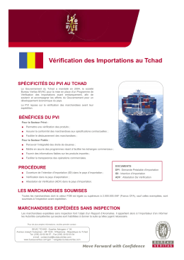 Tchad Flyer 07_2016 [Mode de compatibilité] - Verigates