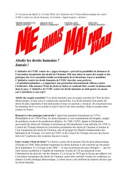 0-menschenrechte absachaffen_nie_def_fr