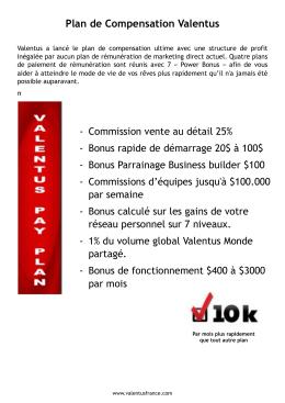 Plan de Compensation Valentus.pages - mlm-pour