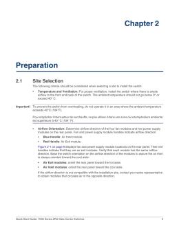 Chapter PDF
