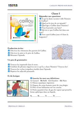 Didattica_files/caillou prend son bain