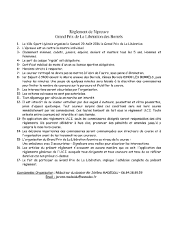04 -Reglement-GP_Liberation