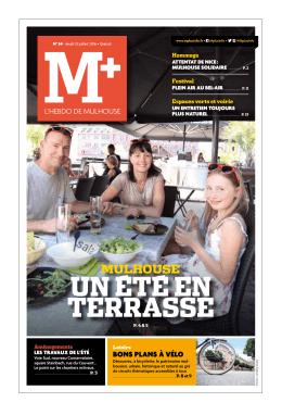 Télécharger M+ (format pdf)