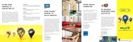 Guide du centre que PDF