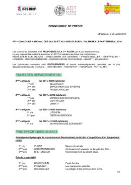 Télécharger - Conseil Départemental du Bas-Rhin