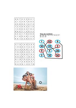 e-sudoku.fr - n° 127803 - Niveau Facile e-sudoku.fr