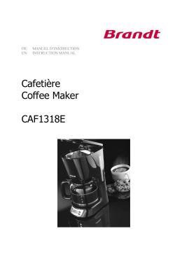 CAF1318_MU PDF