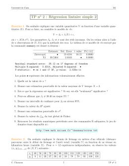3 - Université de Caen