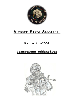 Télécharger  - Association Airsoft Elite Shooters