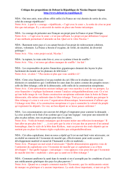 Lire la critique en ouvrant le document en pdf