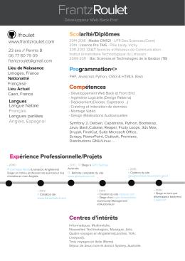 New CV Fond Blanc 1.44