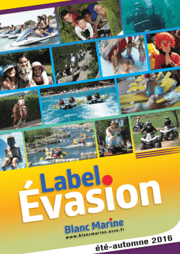 Télécharger - Label Evasion