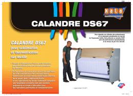 CALANDRE_DS67_KALA Fr