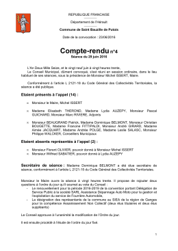 conseil_municipal_du_29.06.2016 ( PDF