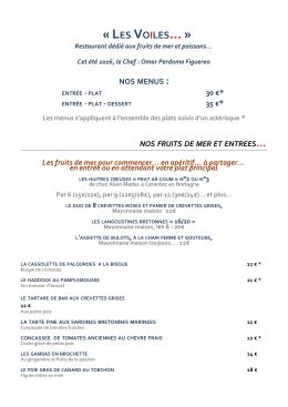 Téléchargez la carte complète - Paris
