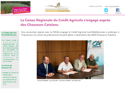 news_ aout_ convention_credit_agricole_PAD