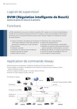 Catalogue Systèmes de commande GTB (PDF 0.8 MB)