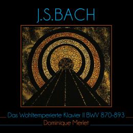 jsbach - Le Palais des Dégustateurs