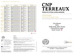 - Cinéma CNP Terreaux