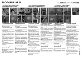 modulium 5