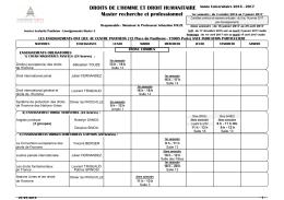 m2_droits_de_lhomme_et_droit_humanitaire_2016-2017