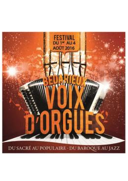 DP Festival Voix d`Orgues PDF | 16.67 Mo Publié le