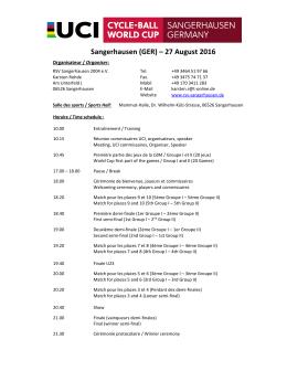 Cdm IND 2016 bulletin infos_Sangerhausen