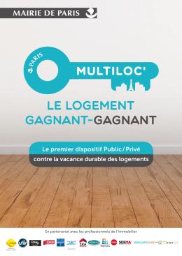 Multiloc