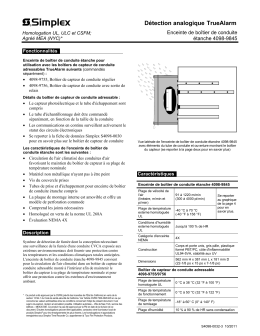 S4098-0032-3 four pages