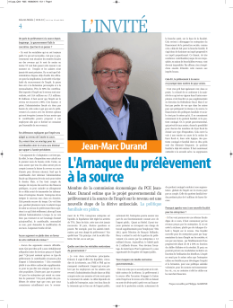 LH59-INTERVIEW JM DURAND-1 - Over-blog