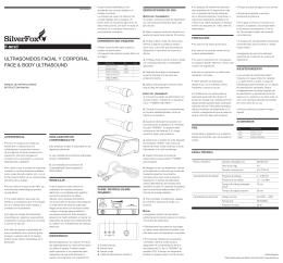 F-801C 4 IDIOMES.indd