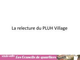 PLU-conseil-quartier-Village - Agir pour Vaulx-en