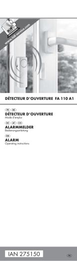 France - Lidl Service Website