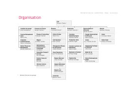 Organigramm Stufe 1_FR.pptx