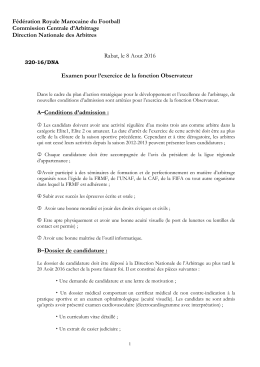 Voir le document