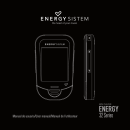 descarga - Energy Sistem